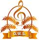 Wheatsheaf Singers