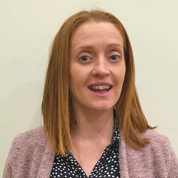 Joanne Bostandji